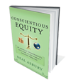 Conscientious Equit: The Book, coming soon