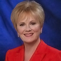 Congress Woman Kay Granger