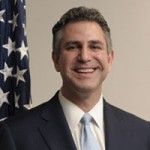 Under Secretary of Commerce for International Trade Francisco Sanchez