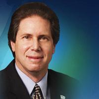 Maryland Senatorial Candidate Eric Wargotz