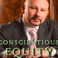 John Negroponte Endorses Conscientious Equity