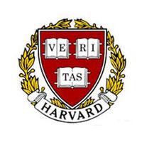 Neal Asbury Featured Speaker at Harvard Business School Alumni Club