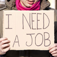 Putting a Face on Unemployment