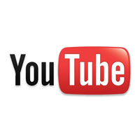 Neal Asbury is on You Tube