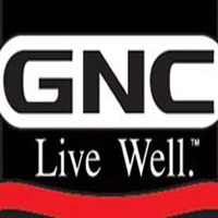 GNC SIGNS LICENSING AGREEMENT WITH THE LEGACY COMPANIES
