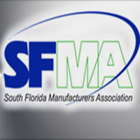 Neal Asbury to be Keynote Speaker at the South Florida Manufacturers Association 50th Anniversary Meeting