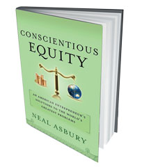 Conscientious Equity