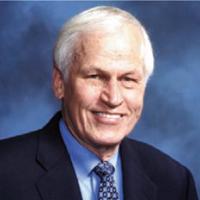 Former Congressman Charlie Stenholm: Urges Debate if Obama Healthcare can be Salvaged