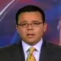 Ken Spain-Republican Congressional Committee Communications Director