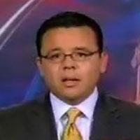 NRCC Communications Director Ken Spain: Relishing Repeat Fight Against Obama, Reid and Pelosi