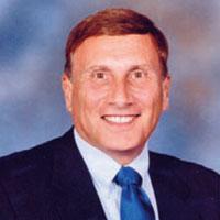 Congressman John Mica: TSA needs far less administration, and better oversight