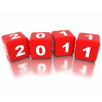 Will 2011 be the Year of Compromise or the Year of Paralysis?