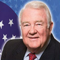 Former Attorney General Ed Meese Predicts Supreme Court Accelerates Review of ObamaCare